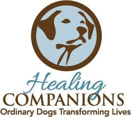 Healing Companions