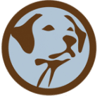 Healing Companions logo
