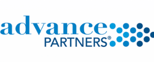 Thank you Advance Partners!