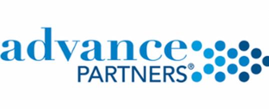 Thank you Advance Partners!