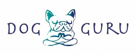 Dog Guru Podcast with Jane Miller