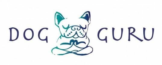 Dog Guru Podcast with Jane Miller