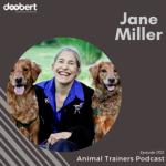 Jane Interview by Doober