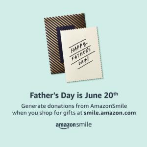 FathersDay2021